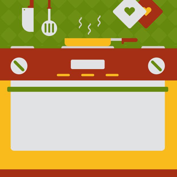 Как приготовить настоящий «Биг Мак» на домашней кухне
