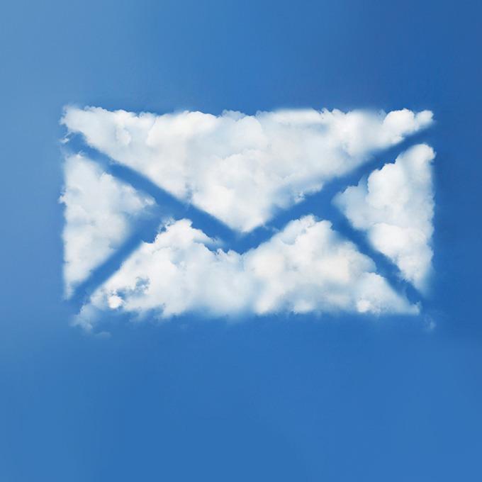 Послал так послал: Как сделать ненавязчивую и эффективную SMS-рассылку — Облако знаний на The Village