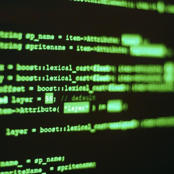 Учитель программирования — Будущее на The Village