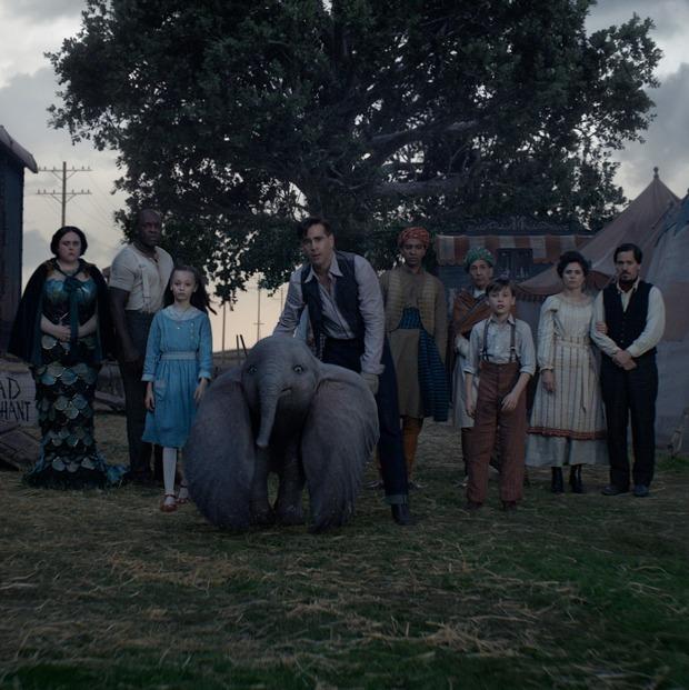 20 фильмов весны — Гид The Village на The Village