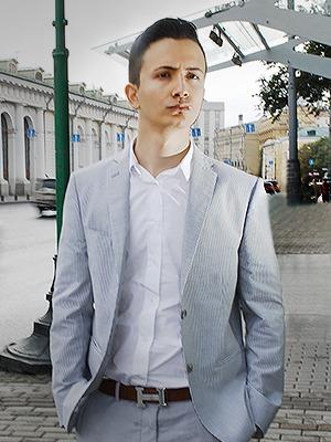 Выход из тени: Как МДК из сообщества «ВКонтакте» превращается в креативное агентство — Эксперимент на The Village