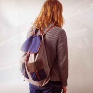 Вещи недели: 11 рюкзаков из новых коллекций — Вещи недели на The Village