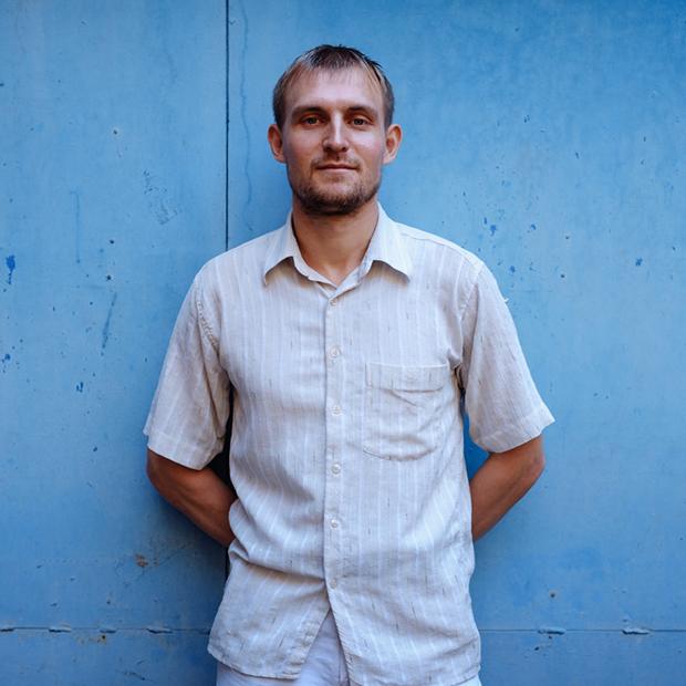 Как физик закончил православный богословский университет — Личный опыт на The Village