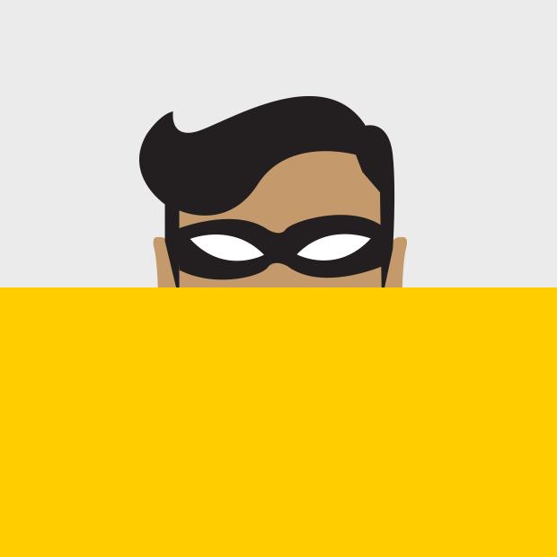 Чего бояться в интернете: фишинг, шопинг и публичные сети — Веб-безопасность на The Village