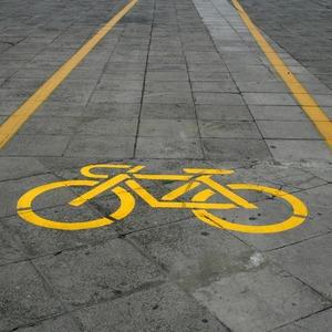 Проект трёх велодорожек в Москве будет стоить 17 млн рублей — Велосипеды на The Village