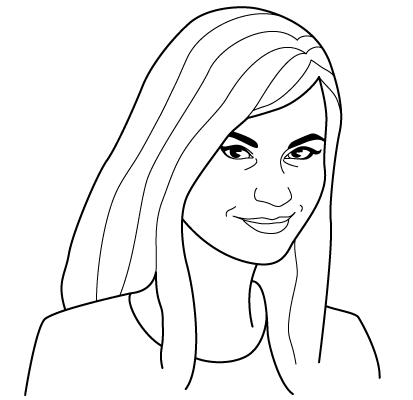 Вы же женщина: Правила продвижения бренда с помощью интернет-персонажа — Эксперимент на The Village