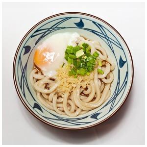 Кафе «Лебедева» в «ЗИЛе», новые «Марукамэ», шоколадный бар Max Brenner и White Rabbit Gastro Bar