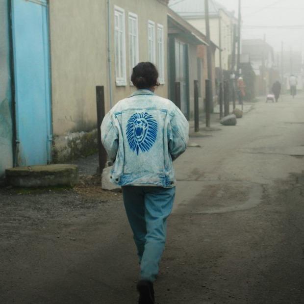 15 русскоязычных фильмов, прогремевших на фестивалях  — Гид The Village на The Village