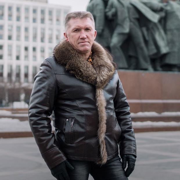 Одинокие москвичи — о любви, свободе, счастье и 14 февраля  — Люди в городе на The Village