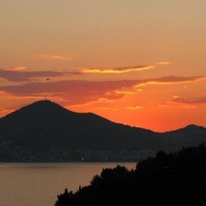 Montenegro-trip