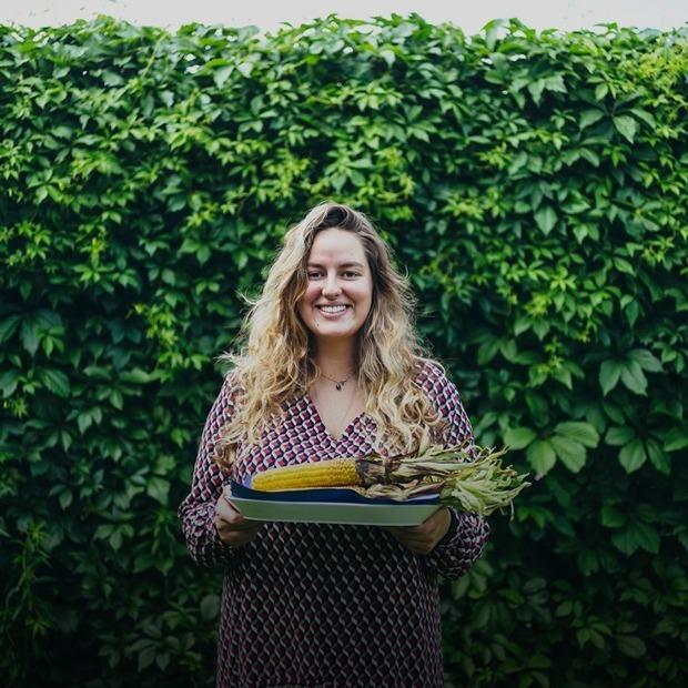 Звезды Michelin, расизм и харассмент: «Как я училась в парижской кулинарной школе» — Личный опыт на The Village