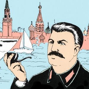 Есть вопрос: «Почему Москва — порт пяти морей?» — Есть вопрос на The Village