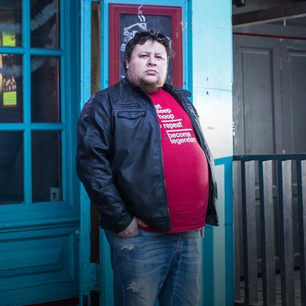 Ветераны бара «Дача» — о его роли и будущем закрытии — Люди в городе на The Village