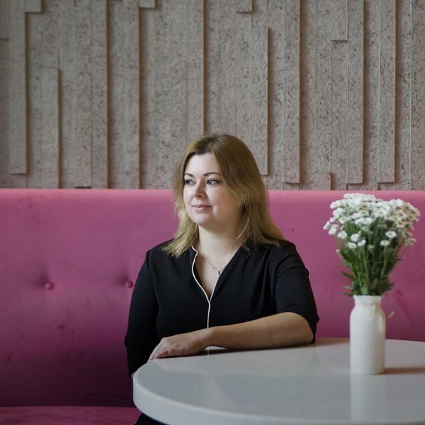 Bezmuki: Кто и зачем печет в Екатеринбурге торты из риса и отрубей