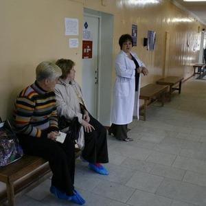 Москвичам разрешили бесплатно менять поликлиники — Ситуация на The Village