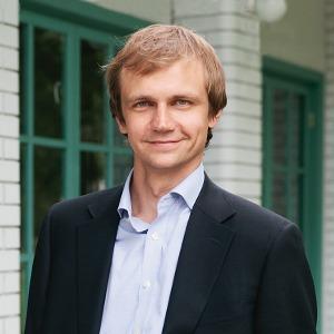 Директор Мосгорпарка: «Мы распределяем почти 5 миллиардов в год» — Общественные пространства на The Village