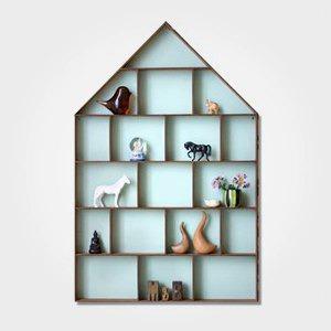 Вещи для дома: Выбор Марии Левиной, основателя магазина The Furnish — Вещи для дома на The Village