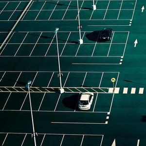 В Москве появится около трех миллионов парковочных мест — Ситуация на The Village