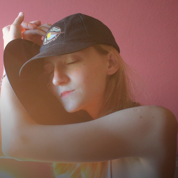 Варя Краминова из «Хадн дадн» — о нежности и сочувствии на новом альбоме «Ностальгия»  — Новая музыка  на The Village