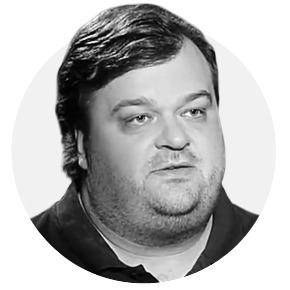 Комментарий: Василий Уткин о продаже пива на стадионах и о других стимуляторах — Ситуация на The Village