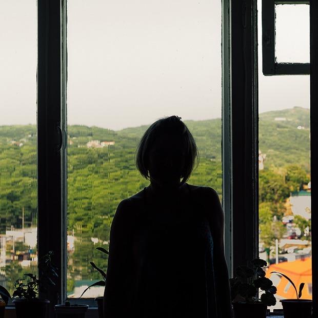 Как я живу с ВИЧ во Владивостоке — Личный опыт на The Village