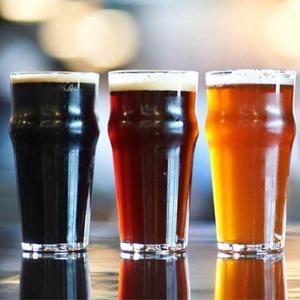 8 магазинов с крафтовым пивом — Гид The Village на The Village
