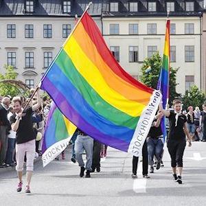 Вышли из строя: российские полицейские-геи о рабочих буднях — Ситуация на The Village