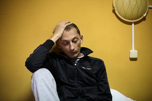 Нефотогеничные вопросы: Социальный инстаблогер Дмитрий Марков в Иркутске — Интервью на The Village