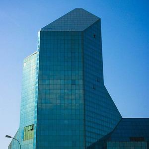 Программу застройки Москвы небоскребами могут ликвидировать — Ситуация на The Village