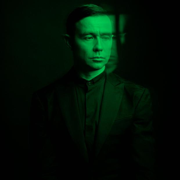 Дельфин — о новом альбоме, бунте, «деле Голунова», Fortnite и смерти
