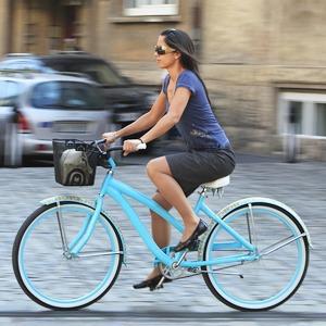 8 экспертов о велоидеях для города — Город на The Village