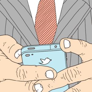Теперь мы твиты: Как мэры общаются с горожанами — Как всё устроено на The Village