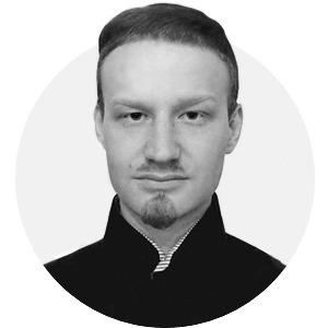 Прямая речь: Михаил Климовский — о библиотеках как центрах развития местных сообществ