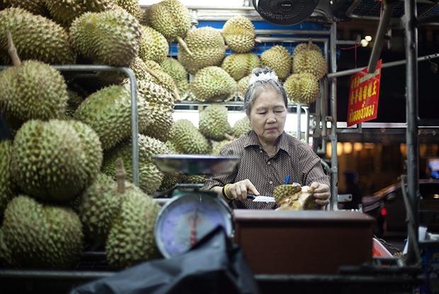 Сколько стоит жизнь в Бангкоке — Как у них на The Village