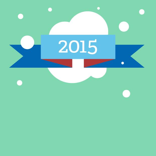 Итоги 2015 года: Голосование читателей The Village — Итоги года 2015 на The Village