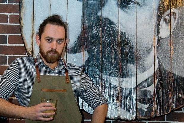 Шесть ванн лимончелло: Кто готовит авторский алкоголь в Иркутске — Люди в городе на The Village