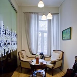 Квартира недели (Петербург) — Санкт-Петербург на The Village