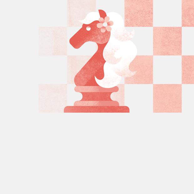 Почему чемпионаты по шахматам проводят отдельно для мужчин и для женщин? — Есть вопрос на The Village