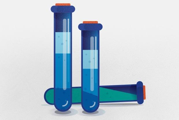 Жестко и кисло: Чем на самом деле отличается вода из-под крана, бутылки и фильтра   — Эксперимент на The Village
