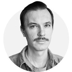 Комментарий: Дмитрий Пантюшин о правах для мопедистов