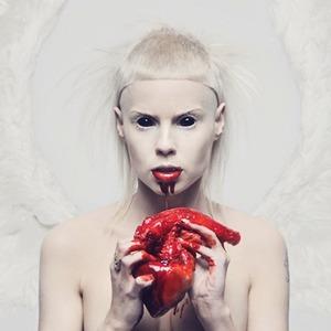 События недели: Die Antwoord, Arctic Monkeys и «Бобур»