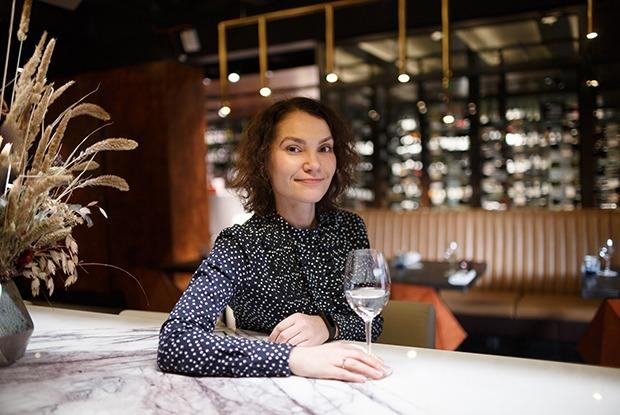 Кто и зачем пишет ресторанные обзоры во Владивостоке — Индустрия на The Village