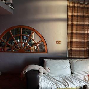 Квартира недели (Петербург) — Квартира недели на The Village