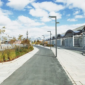 Почему общественные пространства в России — это имитация урбанистики — Прямая речь на The Village