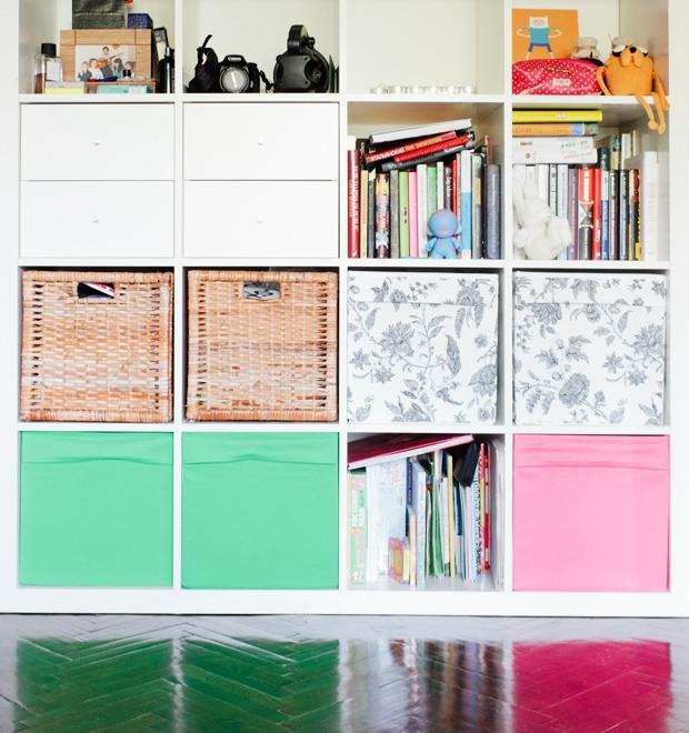 Эксперимент The Village: Сколько одинаковых вещей в современных квартирах — Квартира недели на The Village