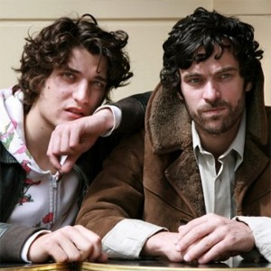 В субботу в «Родине» пройдёт «Ночь французского кино» — События на The Village