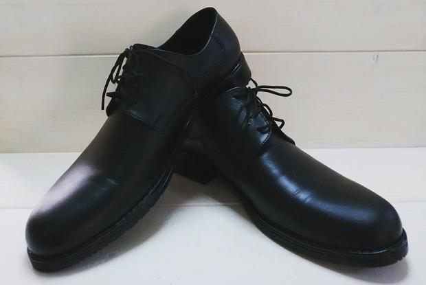 Где починить дорогую обувь в Иркутске  — Гид The Village на The Village