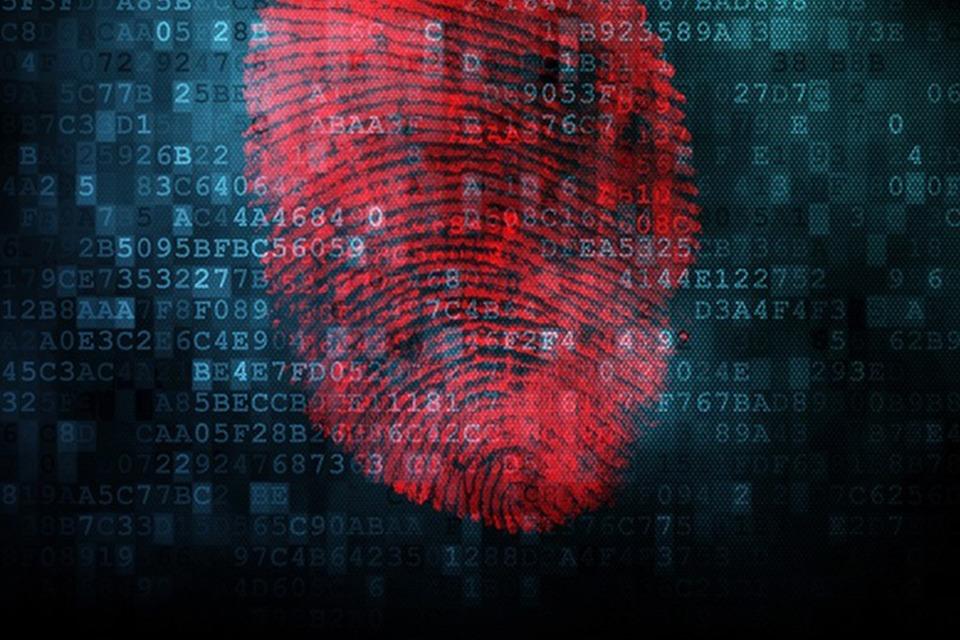 Цифровой криминалист — Будущее на The Village