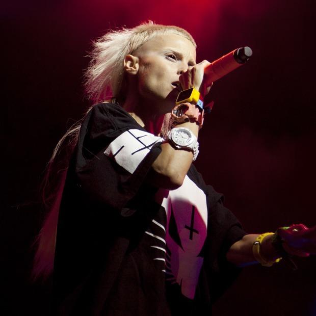 Открытие «Электротеатра Станиславский», концерт Die Antwoord и возвращение бара Noor — События недели на The Village