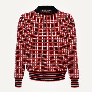 Где купить мужской свитер: 9 вариантов от 2 800 до 42 тысяч рублей — Цена-Качество на The Village